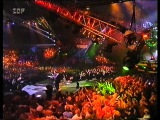 X-Perience - I Don't Care (Live ZDF 199798)