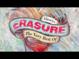 ERASURE - Chains of Love (Vince Clarke Remix)