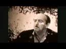 Галич 19 октября 92 года промолчи попадёшь в богачи