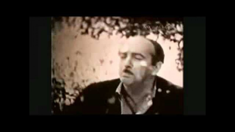 Галич. 19 октября - 92 года.. промолчи.. попадёшь в богачи