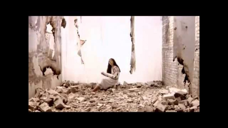 Піккардійська терція - Пливе кача (неофіційний кліп)