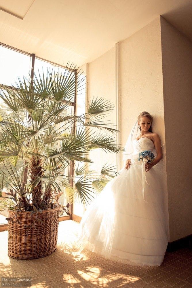 невеста свадебный фотограф новосибирск красивая и нежная невеста голубоглазая невеста