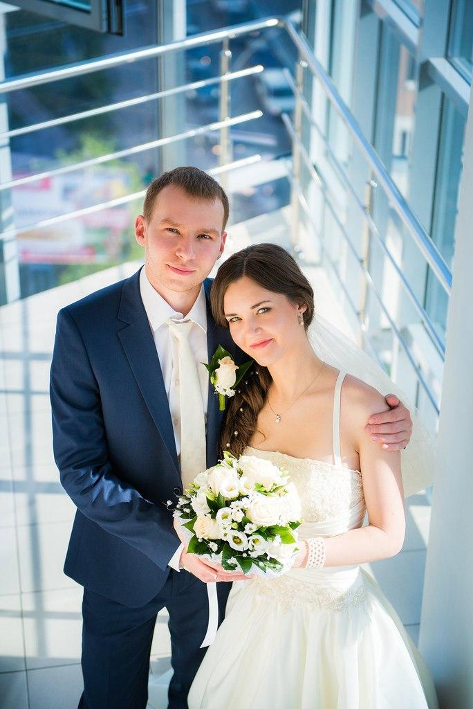 фотографии свадьбы в отеле
