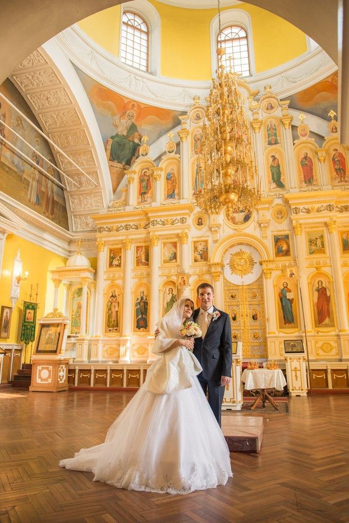 венчание фотосессия в церкви фотосессия венчания
