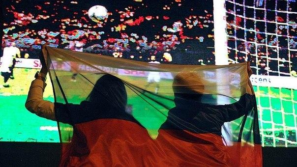 видео футбол спартак