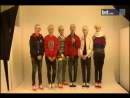 - CF - 09-02-2012 B.A.P for BNTnews