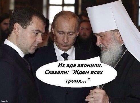Московский суд продлил арест Сенцова. Режиссер пожелал, чтобы 2015 год стал последним для лживого режима в РФ - Цензор.НЕТ 4260