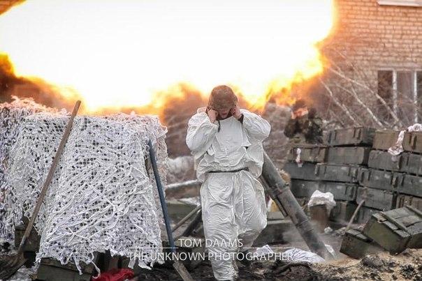 """Порошенко надеется на заседание трехсторонней группы по Донбассу в ближайшие дни: """"Это обусловит дальнейший диалог на высшем уровне"""" - Цензор.НЕТ 9384"""