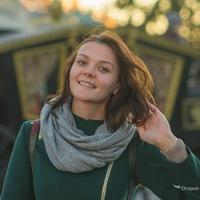 Юлия Милиан