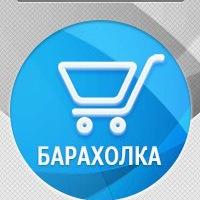 proday_ua