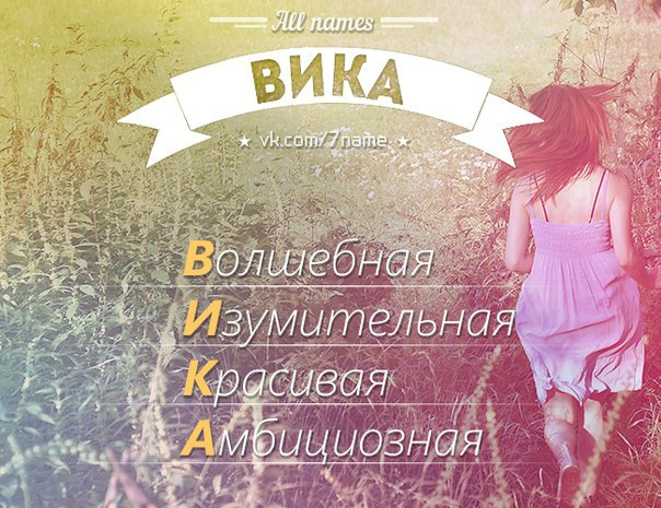 Все стихи Ярослава Смелякова на одной странице