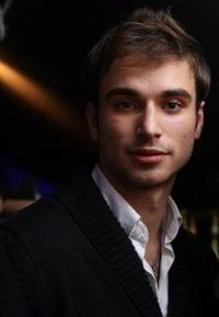 Святослав Митрофанов