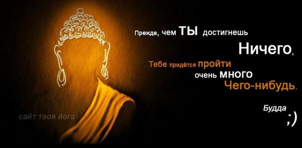 http://cs622718.vk.me/v622718129/23f46/BzRF46QLB9E.jpg
