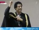 """Каддафи - """"Король Королей Африки"""". Первый канал, 22.10.2011 г."""