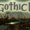ПРИ Готика II: Хоринис