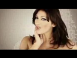 Sabrina Salerno - Erase &amp Rewind (HQ Official Video)_low