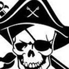 Dieorhack Free-Ios-Games-Hacks-And-Full-Pc