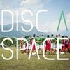 DISC SPACE - все для алтимат фрисби