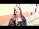 Angelina Brill [HD 720, all sex, public, pickup]