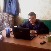 Виктор Колпак