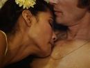 Laura Gemser International Prostitution (1980)