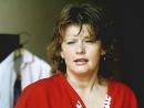 Артистка из Грибова (1988) 2 - серия