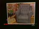 [staroetv] Титры Пиф и Геркулес и реклама (1 канал Останкино, 1993) Совин, Гермес, Реком, Центр быстрого чтения
