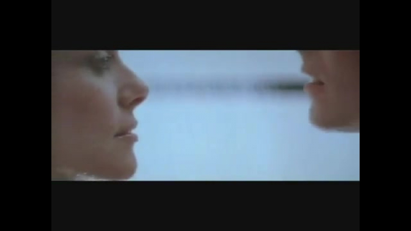 The Hunger_Голод (1983)
