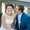 Организация свадеб, свадебное агентство Киев