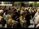 Националисты напали на демонстрантов у Могилы Неизвестного Солдата в Киеве  Размер: 7.99 Mб Код для вставки в блог        Опубли