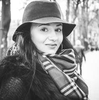 Ольга Козакова