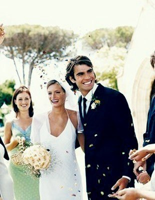 Как правильно сделать свадьбу по всем традициям