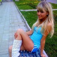 devushki-hotyat-seksa-v-chelyabinske