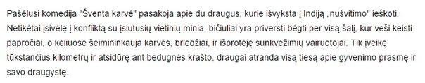 Apra�ymas: