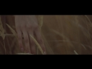 #9 Sexy body - Katya Lebedeva-HD ( HD 720 SEX SEXY EROTICA XXX ASS BOOBS - Секси Секс Еротика Сиськи Попка ) [720p]