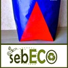 seBEco. Upcycle-project.