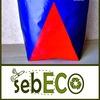seBEco. Upcycle-project.