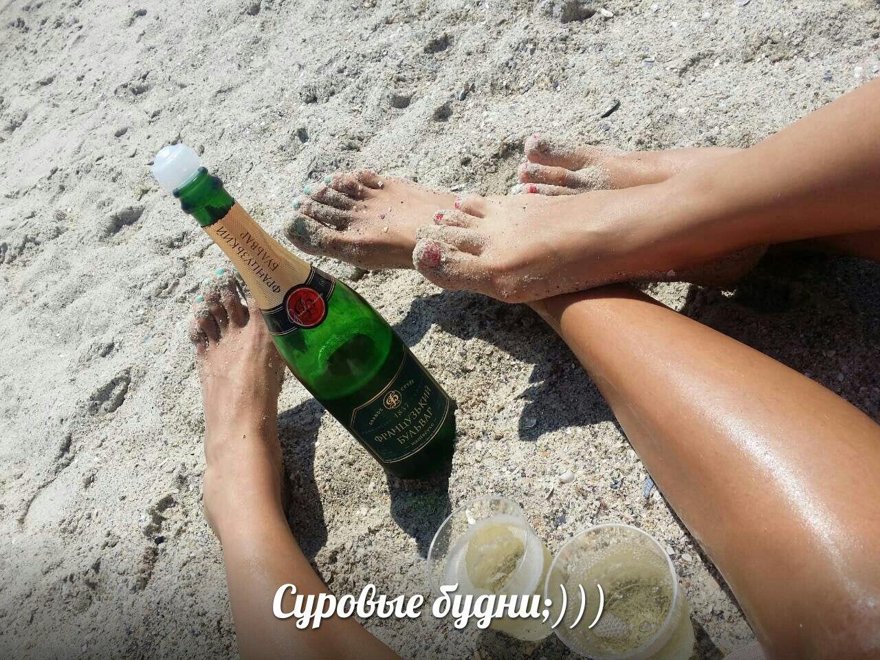 Катя Антонова - фото №9