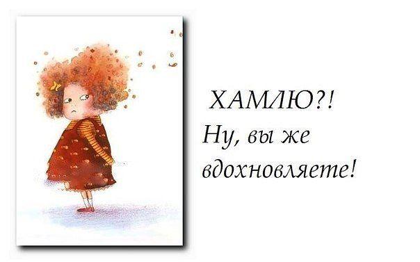 Катя Антонова - фото №7