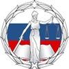 Защита прав потребителей Воронеж