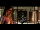 Рагхавендра -  Святой воин.Raghavendra.  2003г.