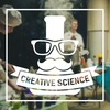 Creative Science