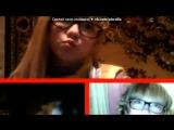 Webcam Toy под музыку Taio Cruz feat. Flo Rida - Hangover (Radio Edit) . Picrolla