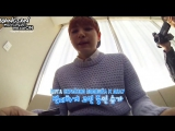 [RUS SUB][MPD MISSION] BTS Season Greeting Card Mission