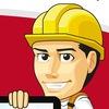 vremonte24 ремонт сотовых, планшетов, ноутбуков