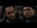 Адвокат дьявола 1997 супер фильм__ Ва-Банк 2013