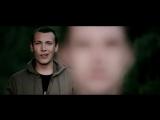 KURBAT feat. Dабл Dи - Глаза в глаза