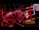 2012-12-08 Denis Bakhtov vs Danny Williams