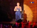 Eminem - Los Angeles Concert LIVE 2000 Part 1
