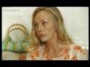 «Моя большая армянская свадьба» (2004) смотреть онлайн в хорошем качестве